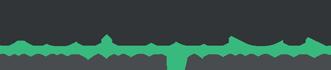 Asperton-Logo