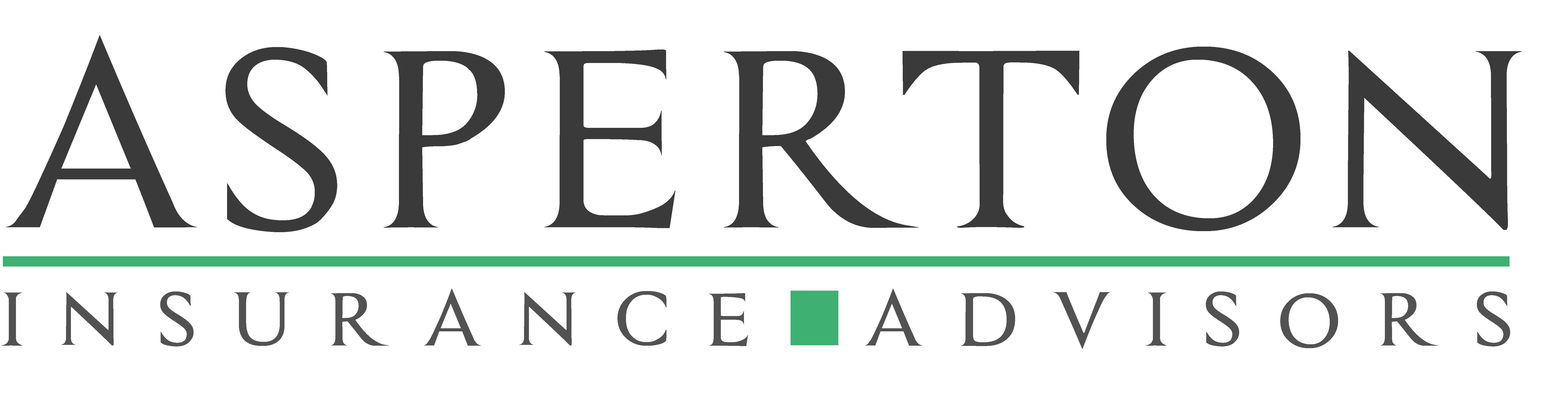 Logo Asperton